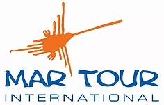 Martour International